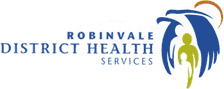Robinvale District Health Services