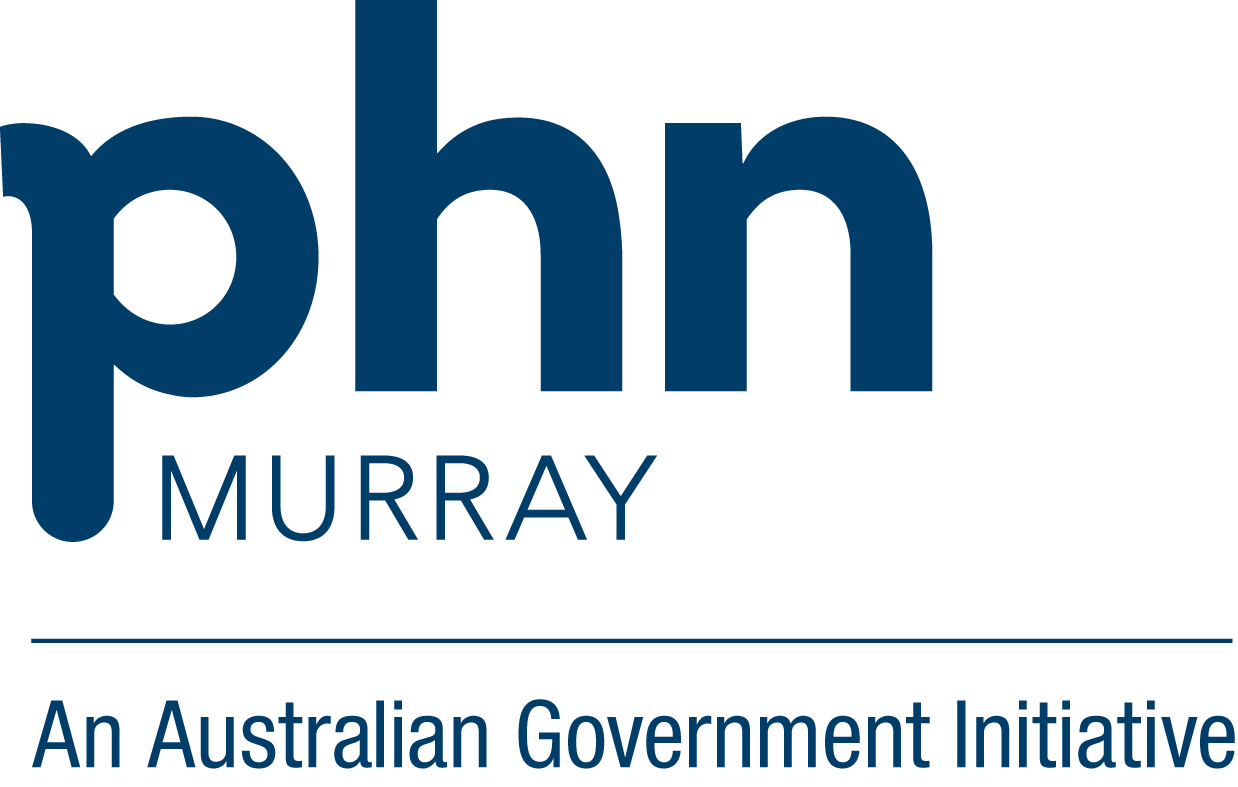PHN Murray Logo (2)
