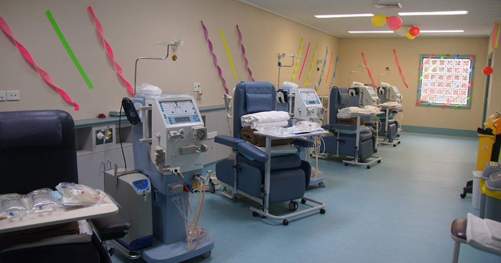 new-dialysis-room