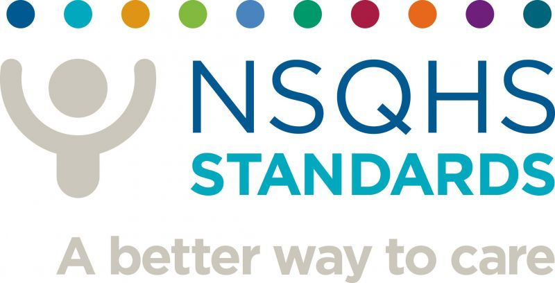 NSQHS-Standards-Logo-with-Tag-Line