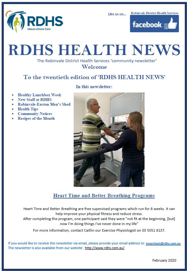 rdhs-newsletter-feb-2020