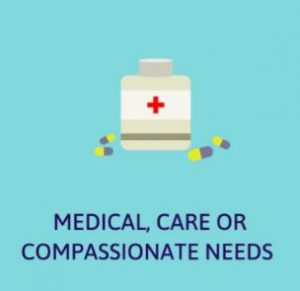 medical-or-compassionate