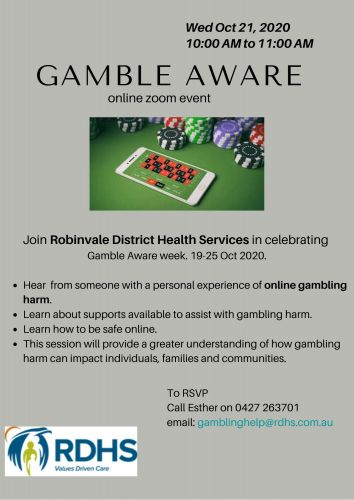 gamble-aware-week-webinar-event-flyer